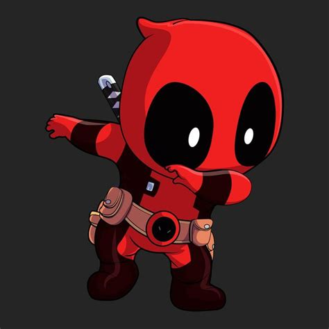 Animated Deadpool Wallpaper - best 25 deadpool wallpaper ideas on deadpool