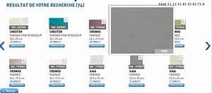 Comment Disposer Les Couleurs Dans Une Pièce : simulateur carrelage salle de bain et couleur peinture d co ~ Preciouscoupons.com Idées de Décoration