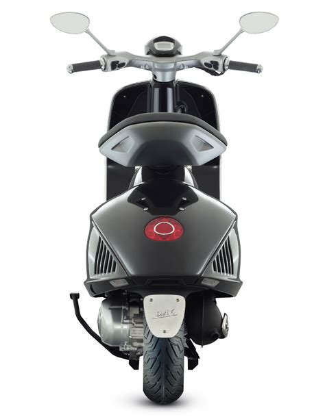 Modification Vespa 946 by Eicma 2012 Vespa 946 Unveiled At Milan Show Motorcycle