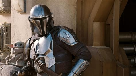 The Mandalorian Season 2 trailer has fans of the franchise ...