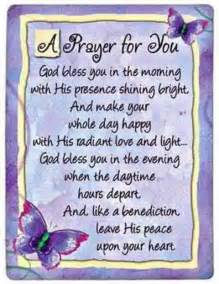 a prayer for all of you friends on quot faves of friends board quot god 39 s grace and peace to all of you