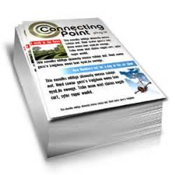 Us Press Templates 14 X 8 5 4 Panel Z Fold Custom Flyer Printing In Lansing Mi Allegra