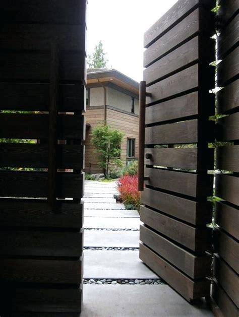 modern gate design homes iron main entrance designs ideas