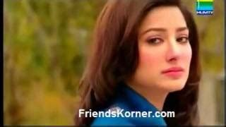 pak drama sad song video gp mp flv hd