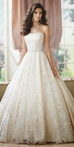 best wedding dresses csmeventscom With dress for weddings