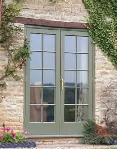 Hardwood External French Doors Uk - home decor - Takcop com
