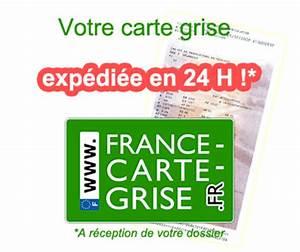 Carte Grise Belge En Carte Grise Francaise : remorque carte grise perdue pas cher 123 remorque ~ Gottalentnigeria.com Avis de Voitures