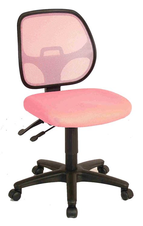 Duo Back Chair Australia by Office Direct Qld West Diablo Duo Chair Office Direct Qld