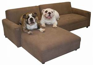 dog furniture pet furniture dog sofa dog couch With dog couches for big dogs