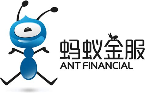ant service alibaba and ant financial aim to capture china s local service market