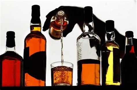 alcohol abuse part  abuse drugcom