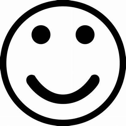 Smile Svg Icon Onlinewebfonts