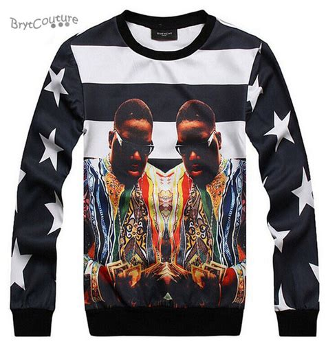 biggie smalls sweater sweater biggie sweatshirt biggie sweater biggie top b