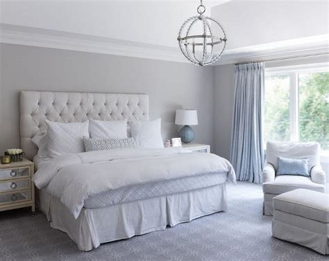 Best Gray Paint Colors For Bedroom Nice Bedrooms Wall