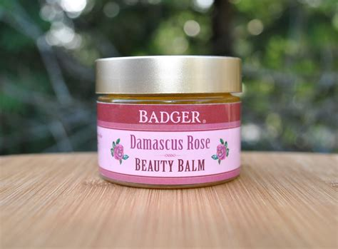 Badger  Damascus Rose  Beauty Balm 28g  Babyonline. Corporation Search Delaware Html Email Table. Transmission Clutch Repair Degrees In Cooking. Free Online Store Website Builder. Barclay Us Aggregate Bond Index. Noc Monitoring Software Florida Car Lemon Law. Process Of Filing Bankruptcy My People Net. Seguros Baratos Para Coches E Cars San Diego. Louisville Printing Companies