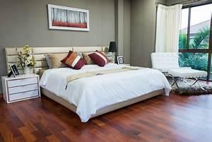 Luftentfeuchter f r keller und schlafzimmer luftentfeuchter for Luftfeuchtigkeit im schlafzimmer