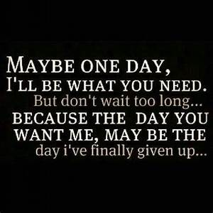 Quotes About Moving On 0022-24 6