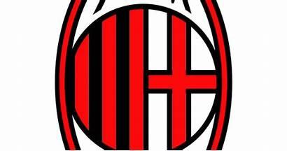Milan Football Inter Serie Tipsters Pronostics Italia