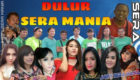 If you have a link to your intellectual property. Download Lagu Dangdut koplo OM Sera Mp3 Full Album Lengkap ...