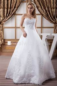 best summer wedding dresses pictures ideas guide to With best wedding dresses