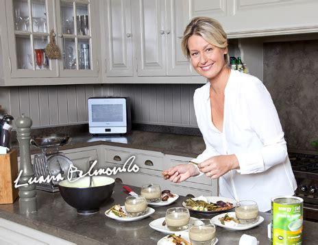 chaines de cuisine quot my cuisine quot la nouvelle chaîne télé de cuisine en