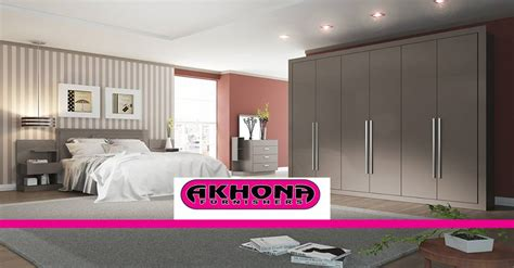akhona furnishers home facebook