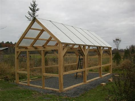 pin  rob lemire  alternate structures greenhouse plans greenhouse build  greenhouse