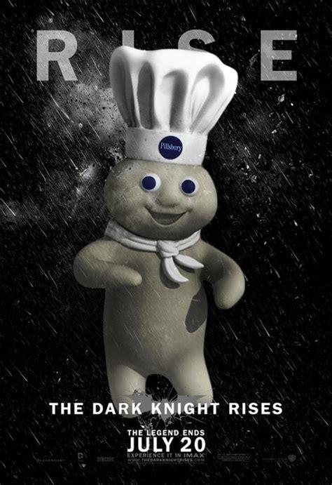 Pillsbury Dough Boy Meme - 19 curated pillsbury dough boy ideas by tammylwilson66 smosh ronald mcdonald and cookie jars