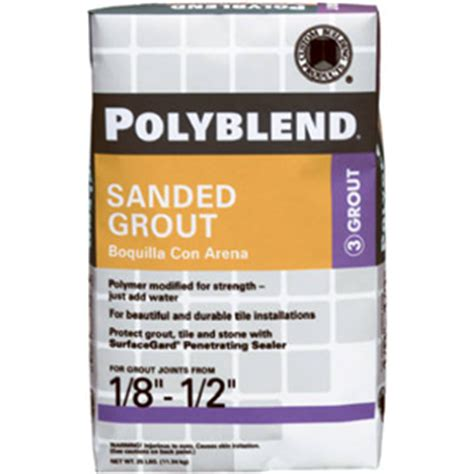 Polyblend Sanded Ceramic Tile Caulk New Taupe by Polyblend Grout In Uae Can You Apply Polyblend Sanded