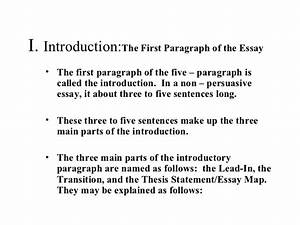 Essays On Science Fiction General Statement Examples For Essays How To Write A Research Essay Thesis also Sample Essay Proposal General Statement Examples For Essays Cheap Personal Essay  Health Care Essays