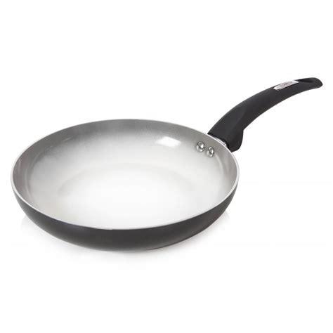28cm Colour Change Ceramic Coated Fry Pan   Frying Pans