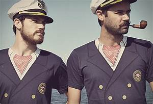 Invite Me to Your Yachting Party | The Good Greatsby