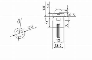 raspberry pi motor controller raspberry pi cnc kit wiring With wiringpi arduino