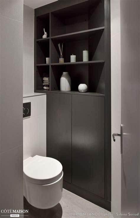cabinet de toilette definition les 124 meilleures images 224 propos de toilette wc styl 233 s sur pi 232 ces de monnaie