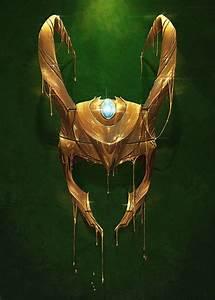 Marvel Loki Pictures – WeNeedFun