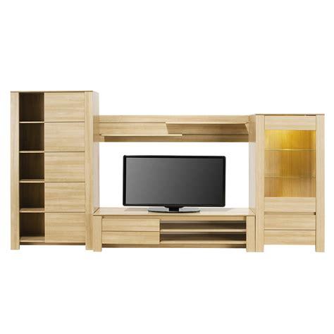 alinea meuble de cuisine meuble télé 24 nouveautés de 9 95 euros à 369 euros