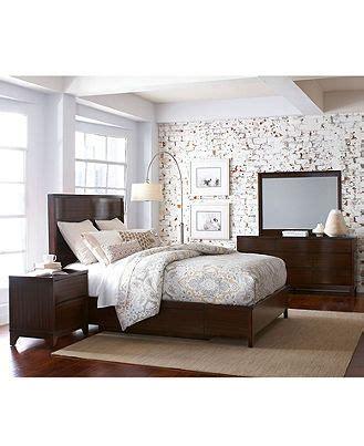 bedroom sets macys claremont bedroom furniture sets pieces bedroom 10654 | dd137fd85aacd6e4f04ab86f836566fc