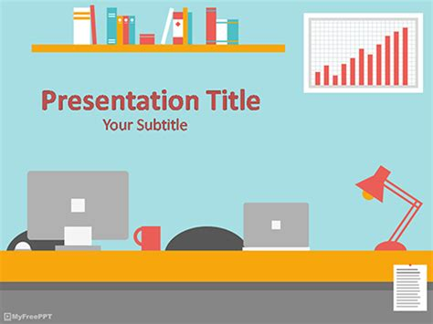 templates powerpoint gratis free files powerpoint templates myfreeppt com