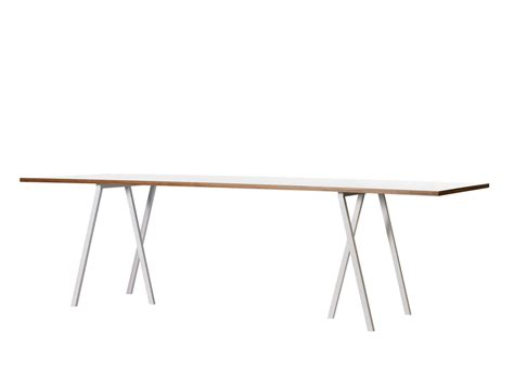 Hay Loop Table by Buy The Hay Loop Stand Table At Nest Co Uk