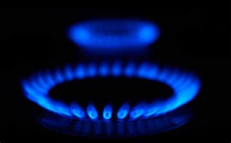 pilot light out pilot light went out on gas stove appliances repair