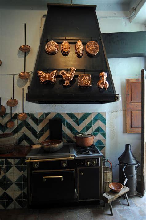 cuisine majorquine la ville d 39 esporles à majorque sa granja