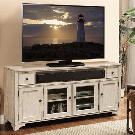 riverside furniture aberdeen   tv console