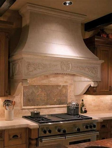 15 best images about range hoods on pinterest pewter