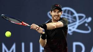 Andy Murray: is this the end for Britain's best ever ...