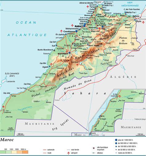 editions sud ouest cuisine encyclopédie larousse en ligne maroc