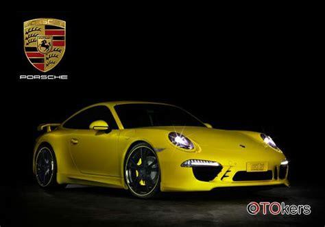 Gambar Mobil Gambar Mobilporsche 911 by Daftar Harga Mobil Porsche Murah Baru Bekas Terbaru 2019