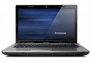 Dse Computer Sales And Service  Lenovo Laptop Notebook Price New