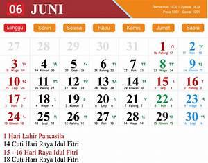 Kalender Juni 2017 Zum Ausdrucken : kalender 2018 vorlagen word takvim kalender hd ~ Whattoseeinmadrid.com Haus und Dekorationen