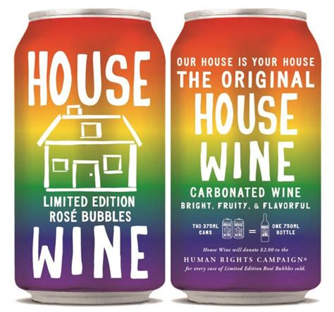 house wine house wine company yes we can utah stories