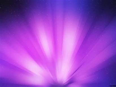 Purple Beam Resolution Wallpapers Displays Kb